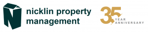 Nicklin Property Management