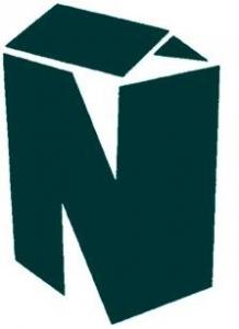 nicklin property management logo